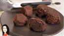 Beefless Vegan Meatballs You Won't Believe They're Gluten Free too