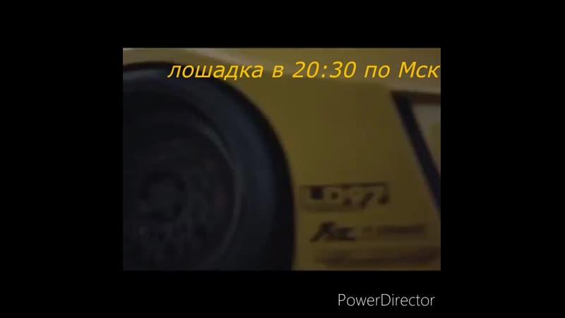 Dm-rekl-hur_HD 720p.mp4