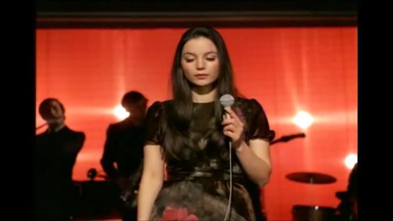 Λίτσα Σακελλαρίου, Αγάπη μην προδώσεις (Αιχμάλωτοι του Μίσους, 1972) - Litsa Sakellariou, Dont betray our Love