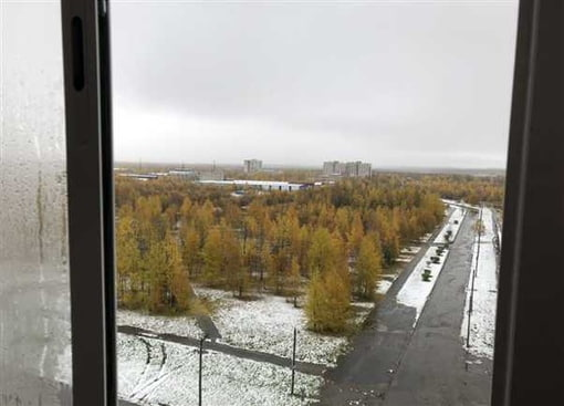 недвижимость Северодвинск проспект Победы 8