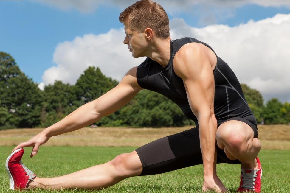 Что такое судороги ног?