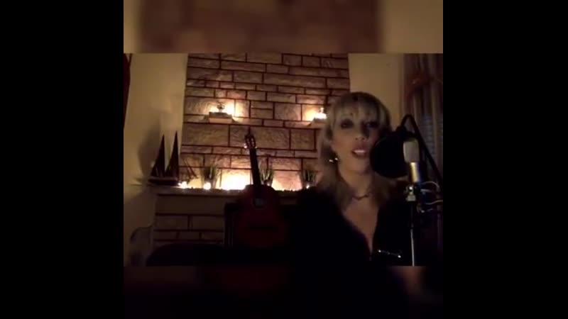 Korona Şarkısı Efsane Corona Dize Getirdin Dünyayı Korona Hoş