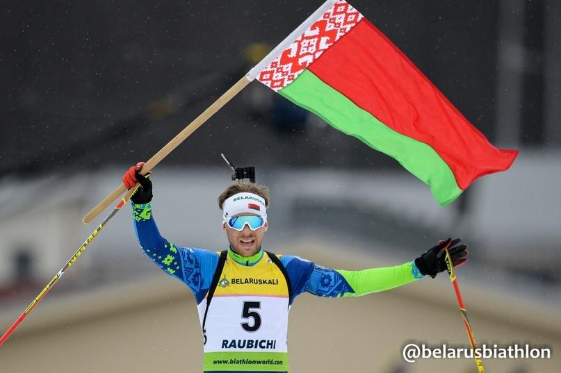 1,2,3…4 медали чемпионата Европы для сборной Беларуси: вспоминаем самые яркие моменты, изображение №7