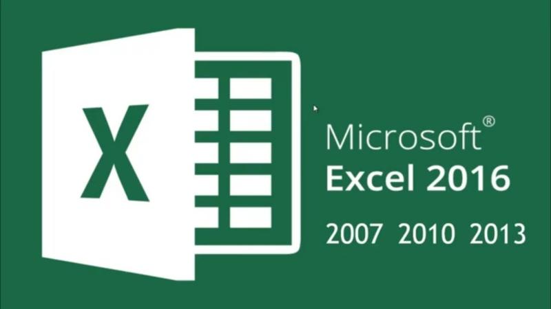 Bilan tanishuv Ведение Excel для начинающих excel эксель