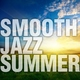 Smooth Jazz All Stars - Love The Way You Lie