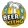BEER KEENG Twitch