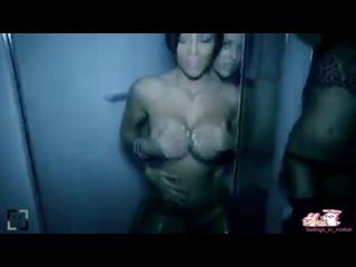 Girls TRAP теги эротика стриптиз красивое тело сексуально порно секс любовь жесть легкая клипы playboy erotic sexy_360p