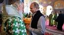 Кураев Иллюзорно компенсаторная функция не только Религии но и Мифа о Второй Мировой войне