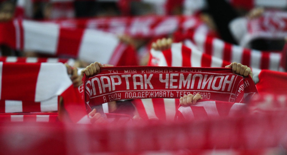 Spartakworld.ru – 11 лет!
