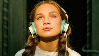 Мьюзик 💠 Русский трейлер 💠 Фильм 2021