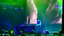 Grand Live Contact FM Laon Petit Biscuit We Were Young 28 juin 2019