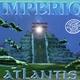 Imperio - Atlantis (ностальгия 80-х / 90-х)
