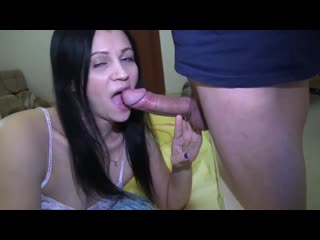 трахнул меня в анал и кончил на мою жопу pornohub большие сиськи порно porno русское