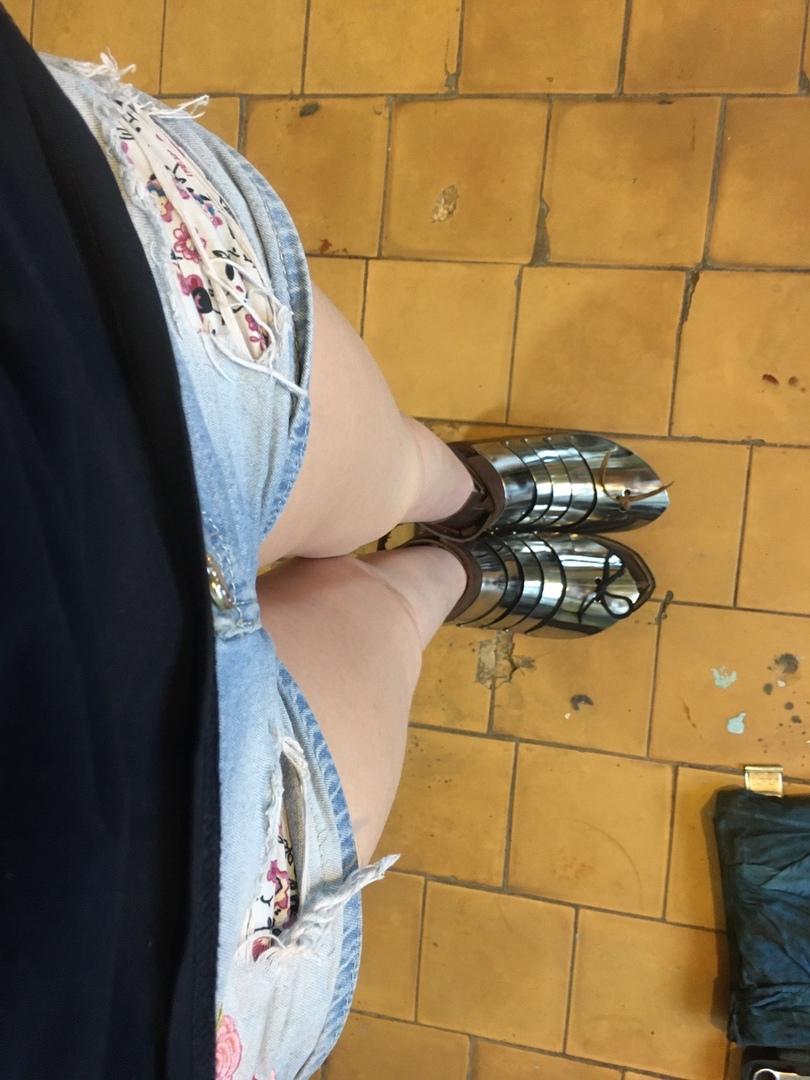 cubre zapatos Z0CAwpJCkHw