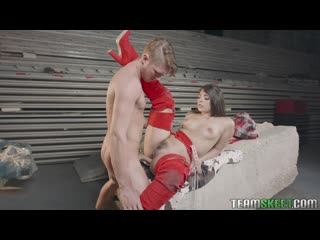 Gina valentina порно porno русский секс домашнее видео brazzers porn hd