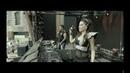 Broken Minds AniMe - Absolute Power (Official Music Video)