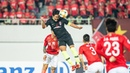 ACL Semifinals 2nd Leg - Guangzhou Evergrande FC (CHN) 0 - 1 Urawa Reds Diamond (JPN)