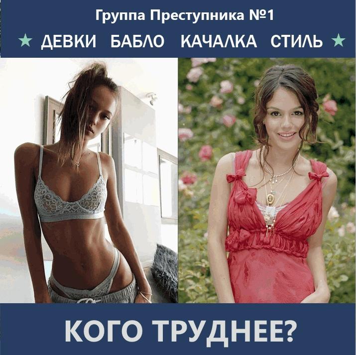 https://sun9-35.userapi.com/c858016/v858016066/723a0/VGMkYPWXm5Y.jpg