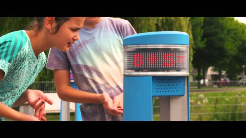 Yalp Memo Lerend spelen interactief speeltoestel