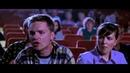 Очень страшное кино - случай в кинотеатре