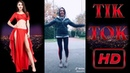 Tik Tok Roman Havası Şimdi Sıra Sende TikTok Challenge TikTok Musically TikTok Compilation