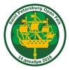 St. Petersburg Open Feis 14 декабря 2019