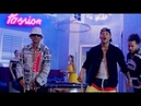 Maldy, Nio Garcia Brray - Millionary (Video Oficial)
