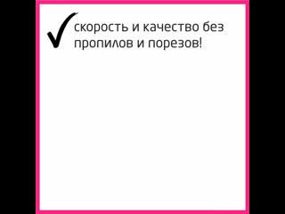 """𝟑-𝐱 дневный онлайн мастер-класс """"Комбинированный маникюр"""""""