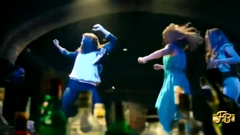 ♫♫ Nayer ft Pitbull Mohombi Suavemente