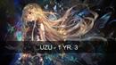 .Uzu - 1 Yr. 3