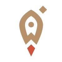 Логотип Мой бизнес / Новосибирская область