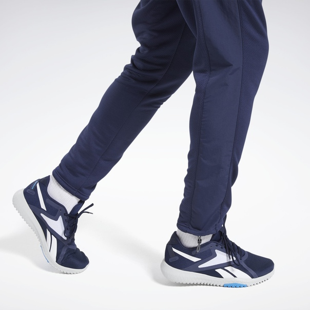 Спортивные брюки Speedwick Layering image 6