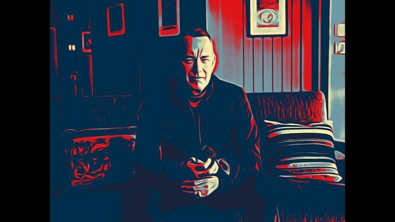 PEDOGATE 2020 Tom Hanks VOST
