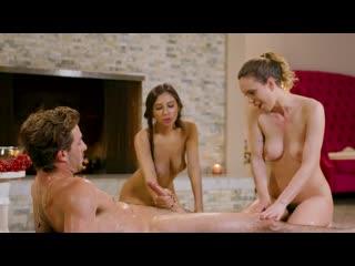 Jade Nile & Gianna Dior [NuruMassage_cumshot_blowjob_handjob_anal_ass_booty_porn_sex_fuck_brazzers_tits_boobs_milf_ babes_skeet]