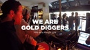 We Are Gold Diggers • DJ Set • Fête de la Musique 2018 • Le Mellotron
