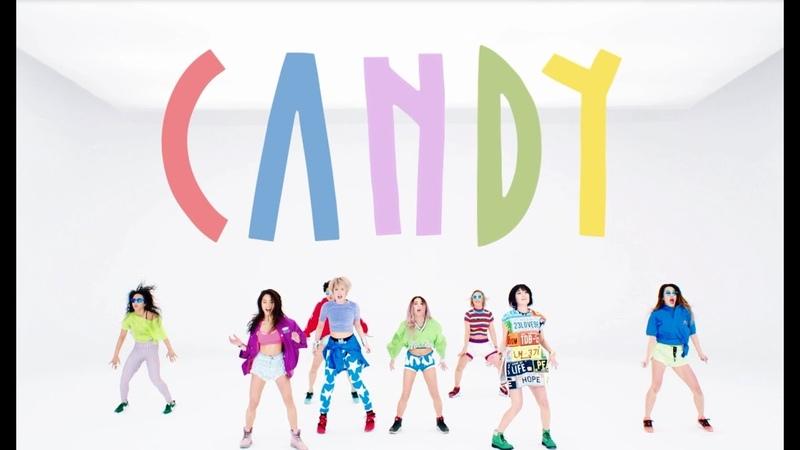 FAKY Candy