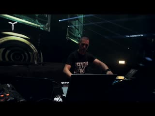 Giuseppe ottaviani time to play [armind] (transmission prague 2019)