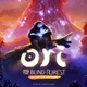 Ori and the Blind Forest - Main Theme