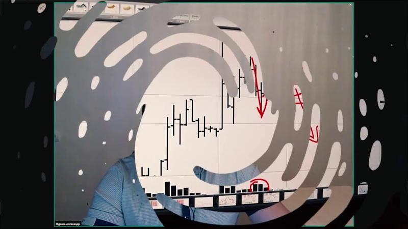 Секрет прибыльной торговли опционами. Профиль доходности опциона I 500 дней из жизни трейдера