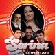 Sorina feat. DeSanto, Romeo De La Targu Jiu - Cum Face Albina Miere