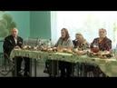 Ветеранов Великой Отечественной войны поздравили с праздником в Череповецком доме-интернате