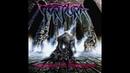Tortura Sanctuary Of Abhorrence Full Album