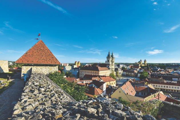 3 маршрута для путешествия по Восточной Европе, изображение №3