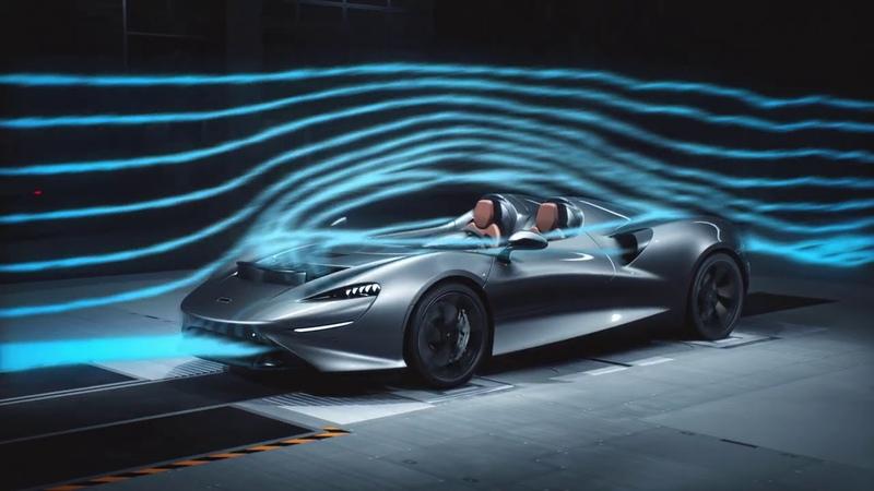 01 Air Power McLaren Elva