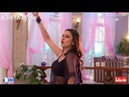Adni new vm Chandni dance performance ipkknd 3