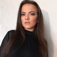 Polina Grigoryeva
