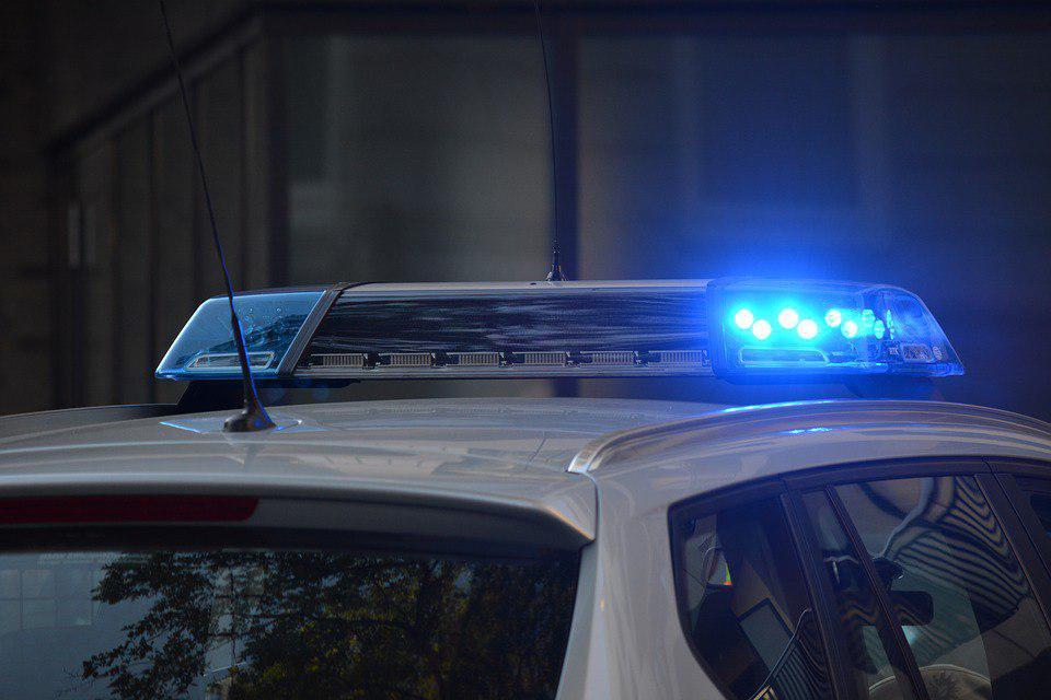 Подозреваемую в попытке сбыта героина задержали на Рязанском проспекте