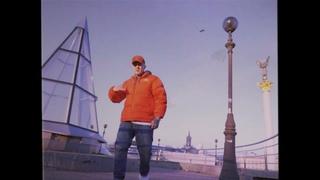 VNUK - Иголка (Melali prod.) [Все о Хип-Хопе]