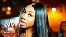 Teyonahhh In Love With Us WSHH Exclusive Official Music Video