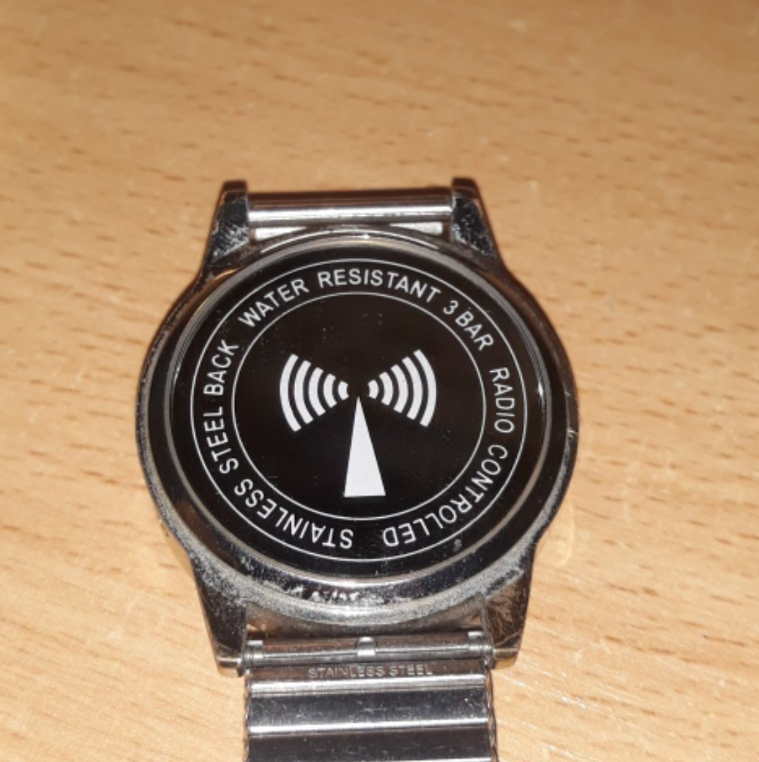 Часов форум оценка сдать часы ижевск куда